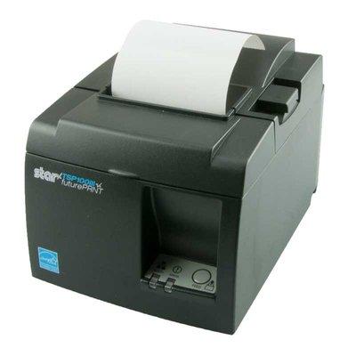 Imprimante de tickets